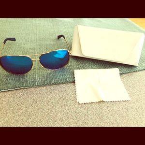 Michael Kors Chelsea Sunglasses